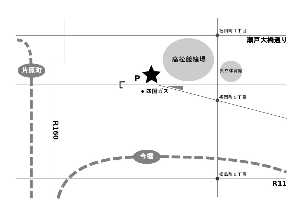 SG_map_jpn